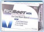 pro root meta