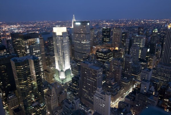 root canal specialist in NYC, Fifth Avenue Endodontics Rockefeller Center NY