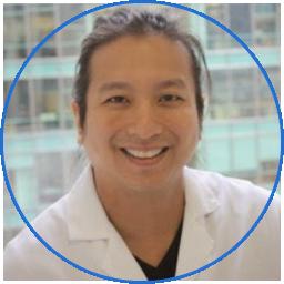 dr-joseph-hung